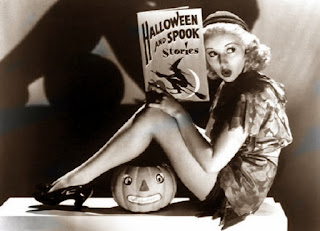 manualidades halloween, diys, fiestas, tutoriales