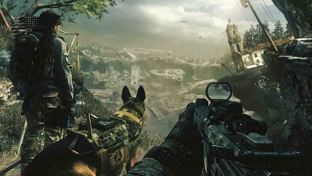 cod-screenshot-5