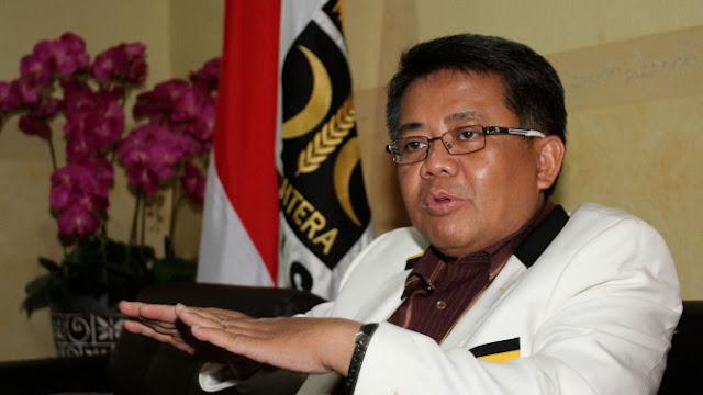 PKS 'Tekan' Gerindra, Kalau Mau Tetap Koalisi Dukung Pen-Capresan Prabowo Ini Syaratnya....