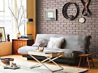 desain-interior-rumah.jpg