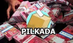Anggaran Pilkada OKI Rp70 Miliar