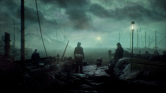 call-of-cthulhu-pc-screenshot-www.ovagames.com-5