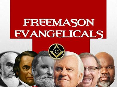 Is neil gorsuch a freemason