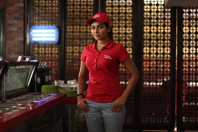 Satna titus Actress HD Photos, Pics