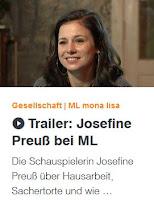 https://www.zdf.de/gesellschaft/ml-mona-lisa/videos/trailer-josephine-preuss-bei-ml-100.html