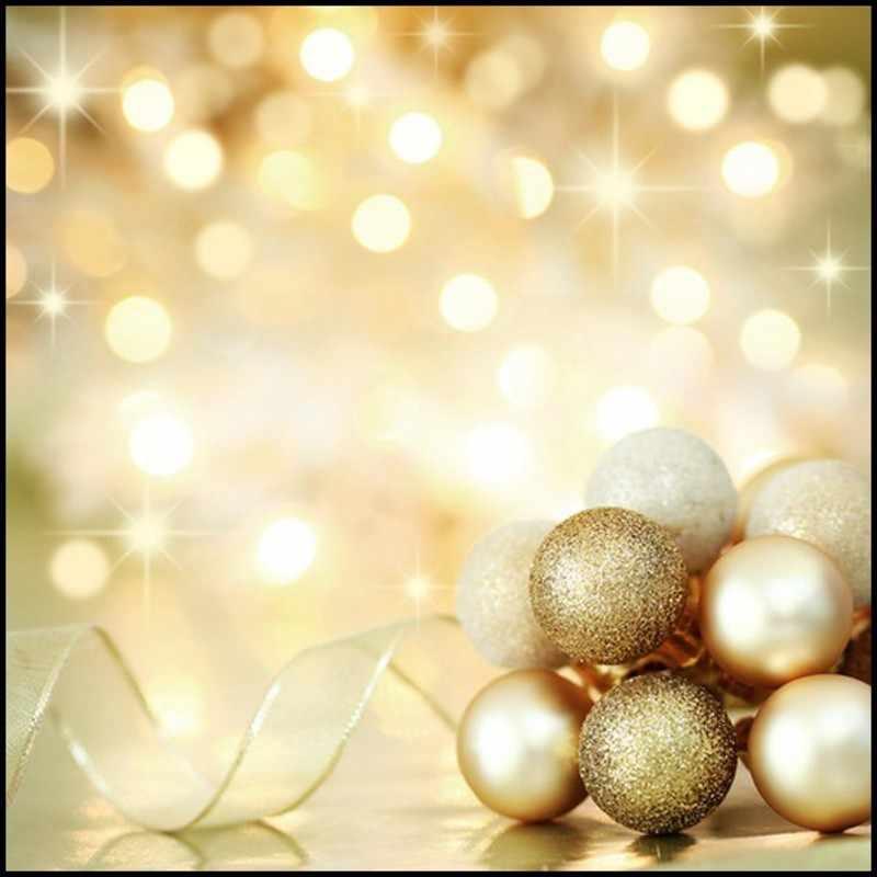 Zoom Frases Imagenes De Navidad Para Escribir Tus Mensajes