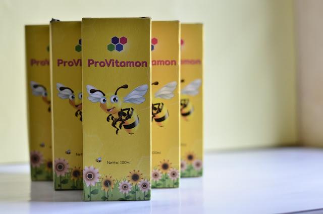 Privitamon