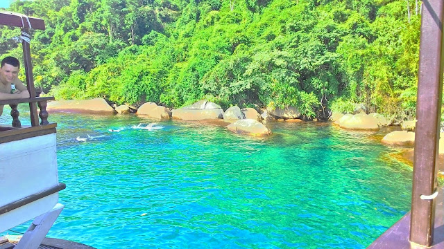 praias-lindas-do-brasil