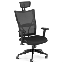 OFM Talisto Office Chair 590-L