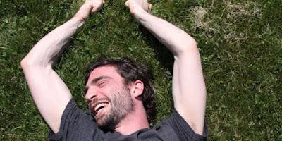 Yoga tác động tích cực đến giấc ngủ của người tập như thế nào?