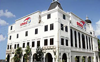 Informasi Lowongan Kerja Tenaga Kesehatan di SMEC Klinik Spesialis Mata - Perawat