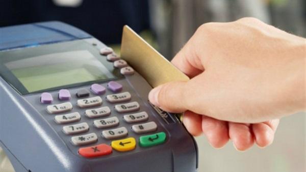 وزارة التموين تعلن بشرى للمواطنين بعودة المحذوفين للبطاقات التموينية كل اسبوع لصرف مقررات شهر ديسمبر الجارى