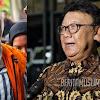 Terbongkar, Bupati Bekasi : Tjahjo Kumolo Minta Tolong Izin Meikarta Dibantu..