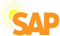 Lowongan Kerja di Surya Abadi Plasindo - Sukoharjo (HRD, Teknisi/Mekanik, Admin, SPV Produksi, Operator Las Potong, Mesin roll & Packing)