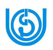 IGNOU OPENMAT 2017 Application Form
