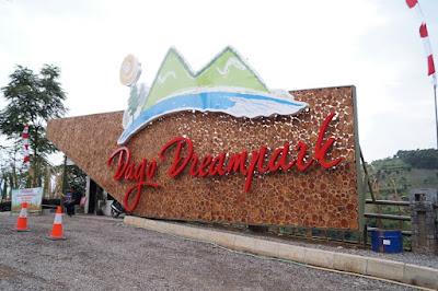 tempat-wisata-baru-bandung-dago-dream-park