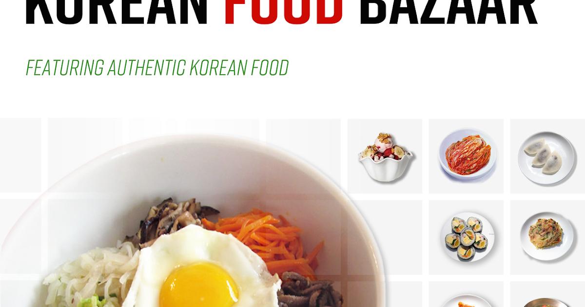 Korean Food Festival Pittsburgh