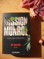 https://www.randomhouse.de/ebook/Mission-Munroe-.-Die-Touristin/Taylor-Stevens/Goldmann-TB/e359134.rhd