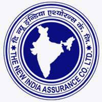 The New India Assurance Co. Ltd Recruitment 2016 for 15 Administrative Officer Posts