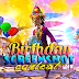 Birthday Screenshot Contest Winners