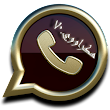 ZE WhatsApp v6.40 Latest Update New Bugs Fixed Gold Style Mods Edition Version Created By ZeeAndroid Download Now
