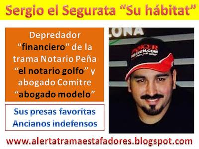 http://alertatramaestafadores2.blogspot.com/2016/02/sergio-el-segurata-su-domicilio.html
