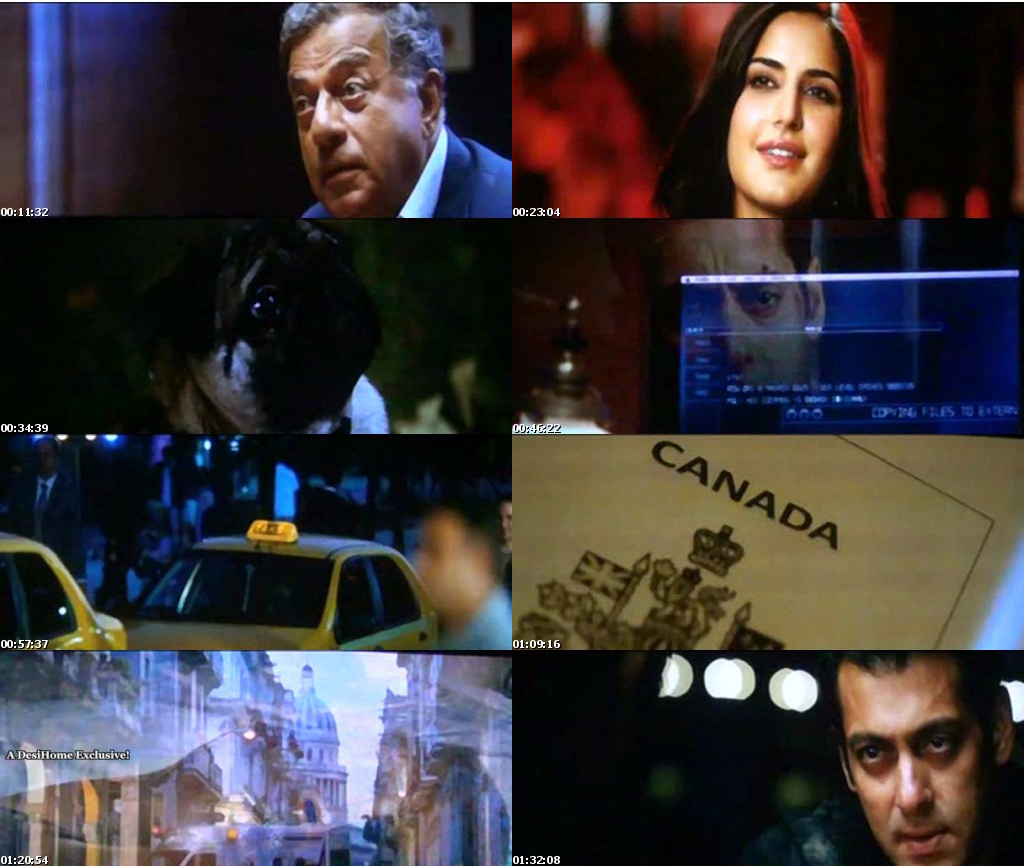Screen Shot Of Hindi Movie Ek Tha Tiger (2012) Download And Watch Online Free at mspagol.com গরম গরম ডাউনলড করে নিন Ek Tha Tiger মুভি।