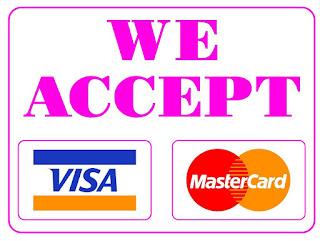 metode pembayaran sophie paris, metode pembayaran kartu kredit, bayar sophie, cara menggunakan kartu kredit, cara pembayaran kartu kretdit, visa card, order online sophie paris, online order sophie, master card