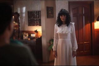 REVIEW: Film SUZZANNA Bernafas Dalam Kubur