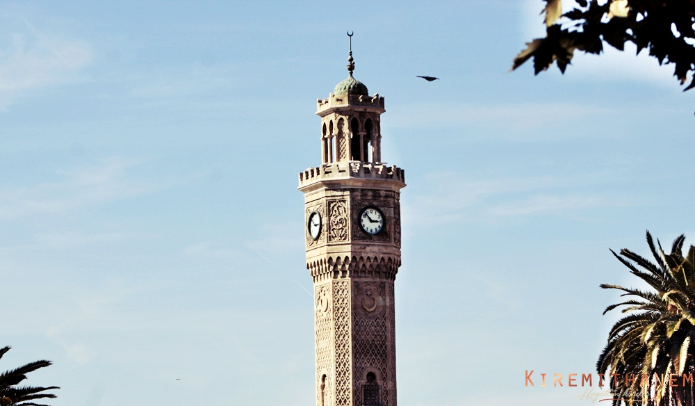 saat kulesi resimleri