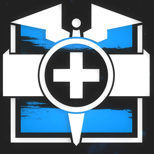 R6S Doc Wallpaper Engine