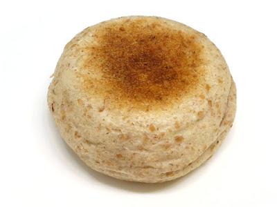 チョコパン | KIBIYA BAKERY(キビヤベーカリー)