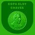 Conselho arbitral da Copa Eloy Chaves será na sexta-feira