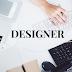 [HCM] Tuyển nhân viên thiết kế web - Đồ họa