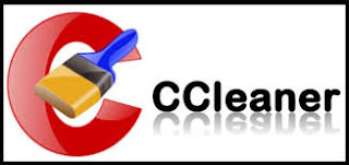 CCleaner 5.27 Download