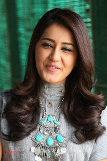 Actress Rashi Khanna Latest Pictures in Stylish Long Dress  0035.JPG