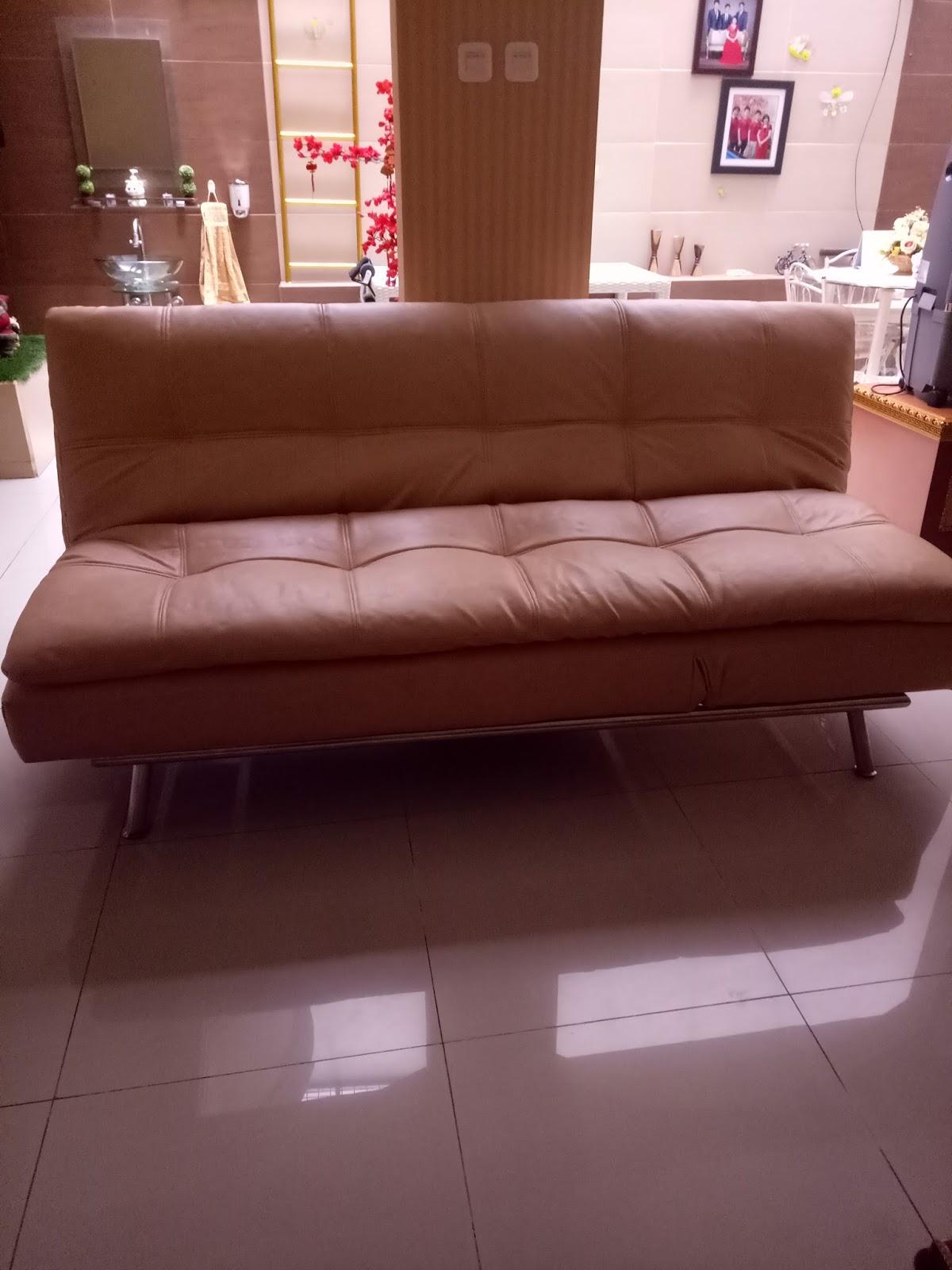 Service kursi sofa jakarta tempat service sofa kursi for Sofa jakarta