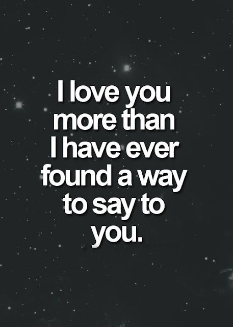 romantic quotes about her the best collection images pics omantic quotes for her from the heart in english image quotes, romantic quotes for her from the heart in english quotations helping you to explore your love for her