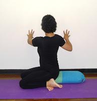 yoga para mamãe asanas iv