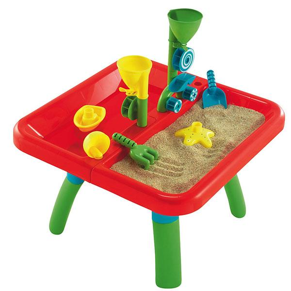 Sand Water Table Toy 85