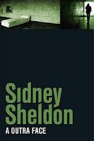 Resultado de imagem para sidney sheldon