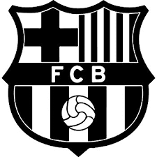 nonton bola fc barcelona