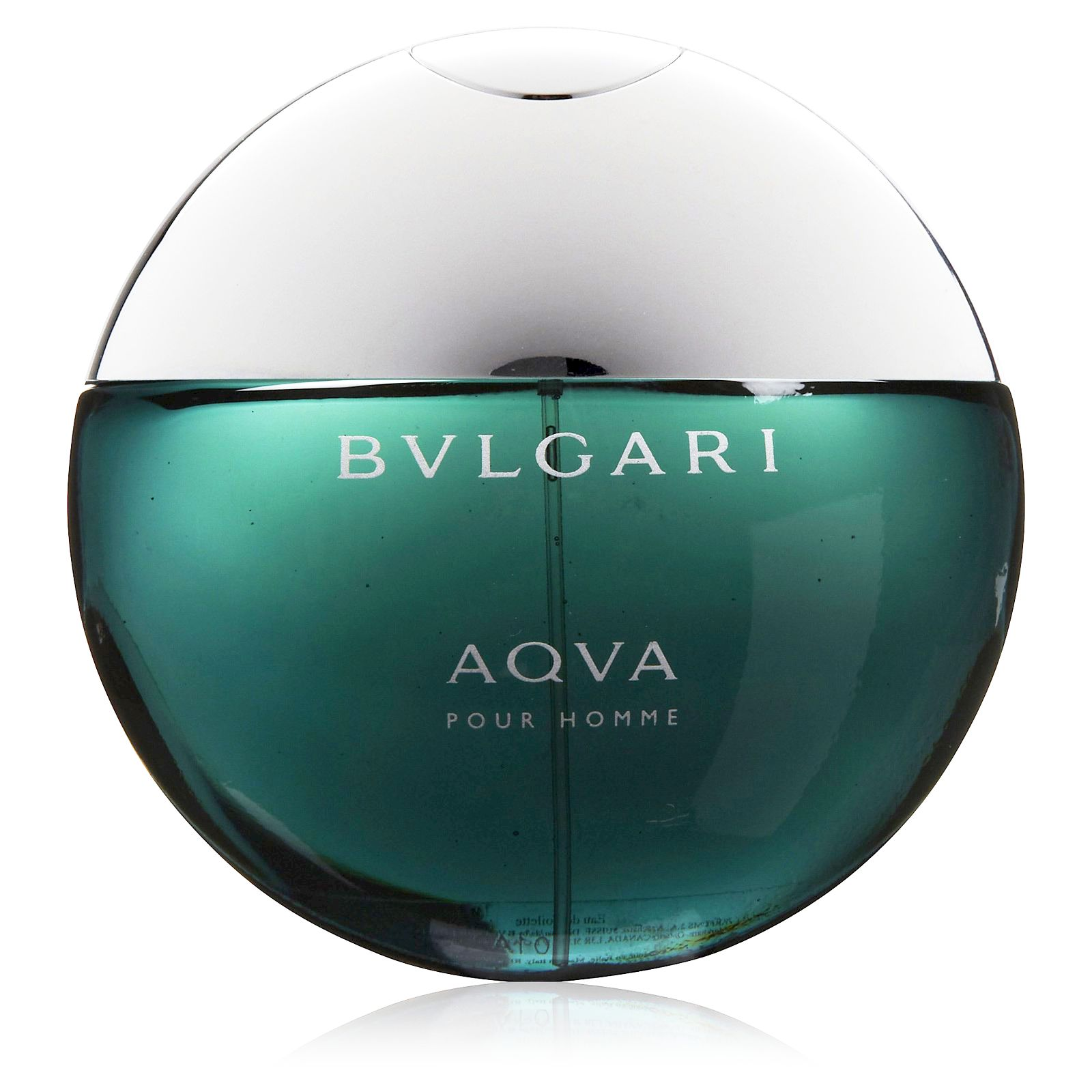 3e84ab825f9 Bvlgari Aqva Pour Homme. Never mind what Tania Sanchez said about it. Never  mind what anyone else says about it. To any and all of my loyal