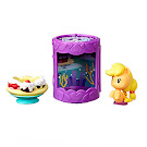 My Little Pony Blind Bags Friendship Party Applejack Seapony Cutie Mark Crew Figure