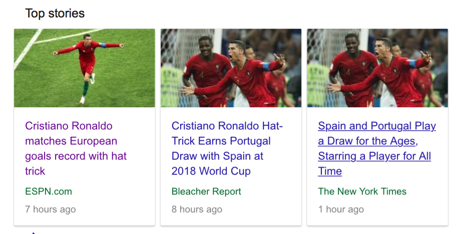 1b3343fc9e6 Scripted World Cup Performance By Cristiano Ronaldo On 6 15 2018 ...