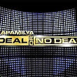 Pinoy TV Replay: Kapamilya Deal or No Deal 8 April 2015 Teaser