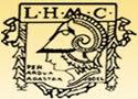 LHMC Delhi Recruitment
