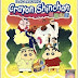 Shinchan in Treasures of the Buri Buri Kingdom (2008) 720p HD Hindi Dub ESubs