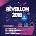 Prefeitura promoverá Réveillon Itaberaba 2018 com vários estilos musicais