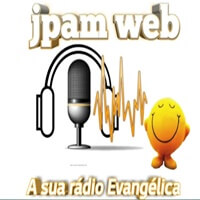 Ouvir agora Rádio Jpam Web - Web rádio - Osasco / SP